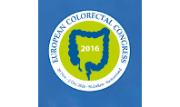 European Colorectal Congress 2016