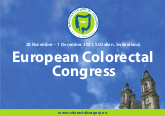 European Colorectal Congress 2021